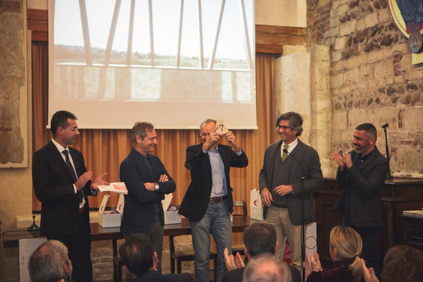 Ufficio Progetti Architetti Associati : Archingegno novità progettazione architettura verona migliori